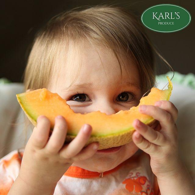 Karl's Produce Seasonal Gifts Summer