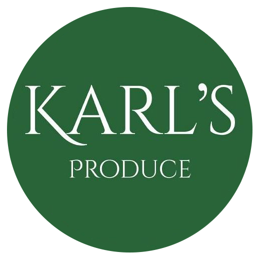 Karl's Produce Logo 9